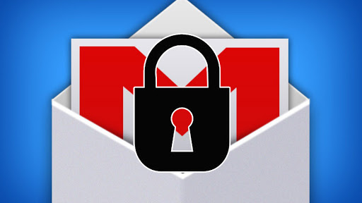 3 Easy Steps To Secure Your Gmail Accounts From Hackers