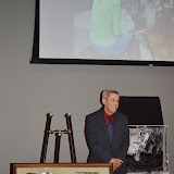 Mr. Jerald Barber Retirement Reception & Concert - DSC_6636.JPG