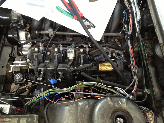 even more wiring  u2013 classic daily