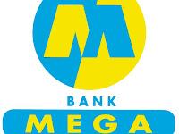 Lowongan Kerja di Bank Mega - Kudus, Pati dan Jepara