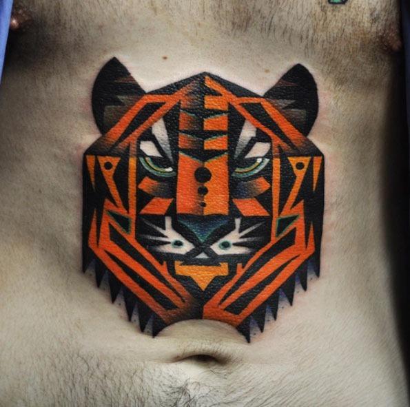 este_geomtricas_tigre