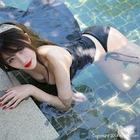 [XiuRen] 2014.05.31 No.146 模特合集 [68P-247MB] 0008.jpg