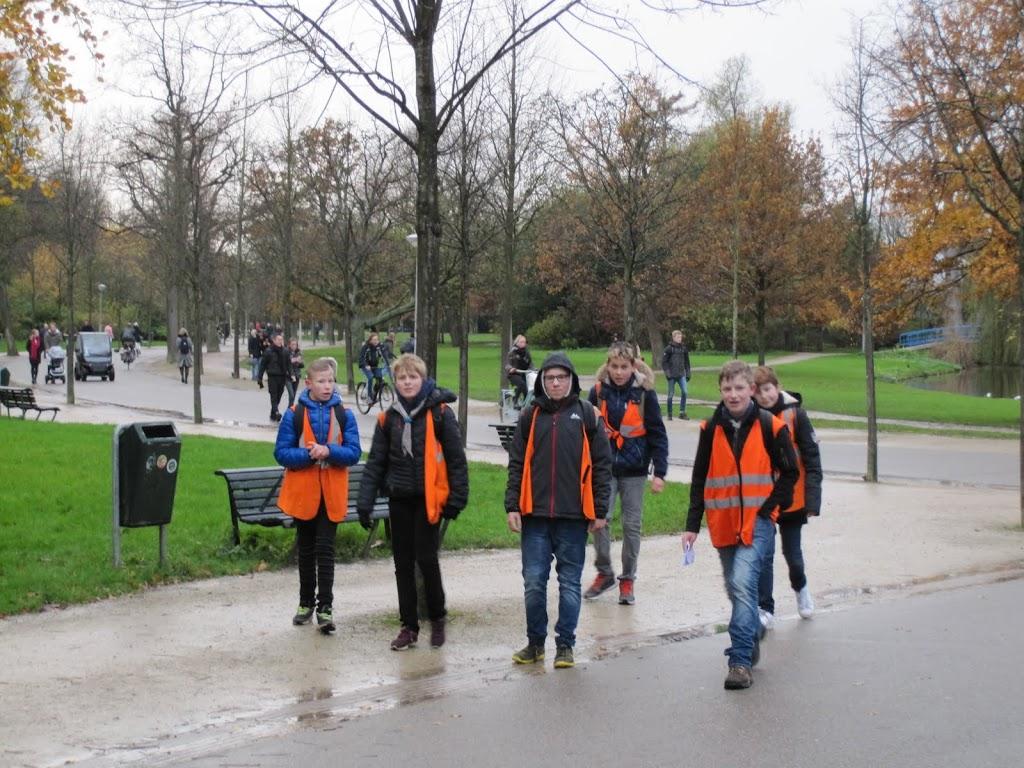 Zeeverkenners - Weekendje Amsterdam - IMG_1646.JPG