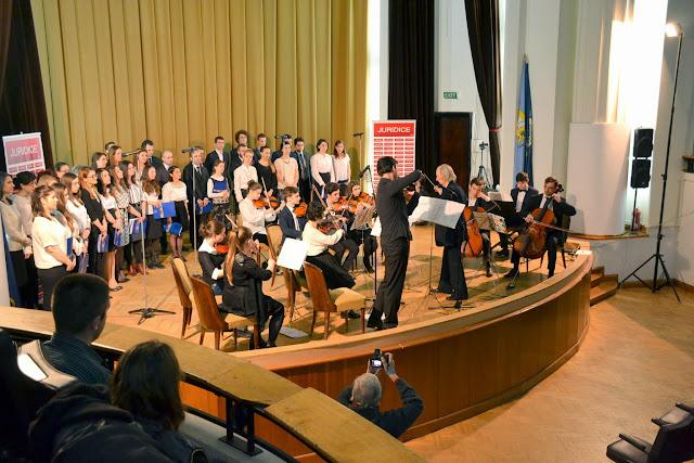 Concertul de Pasti, Corul si Orchestra Universitatii din Bucuresti (2015.04.07) -  (78)