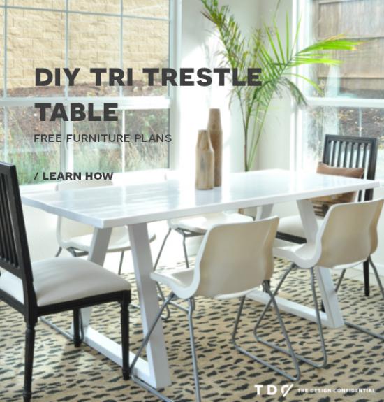 TriTrestleTable 2
