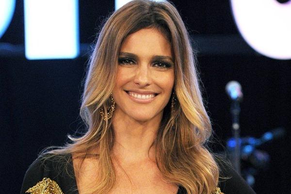 fernanda-lima-amorsexo-2-2014