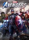 โหลดเกมส์ Marvel's Avengers ใหม่ล่าสุด (สำหรับ PC)