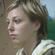 Joti, Ilirska Bistrica 2005 - pic%2B007.jpg