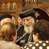 H.H Pope Tawadros II Visit (4th Album) - _MG_0812.JPG