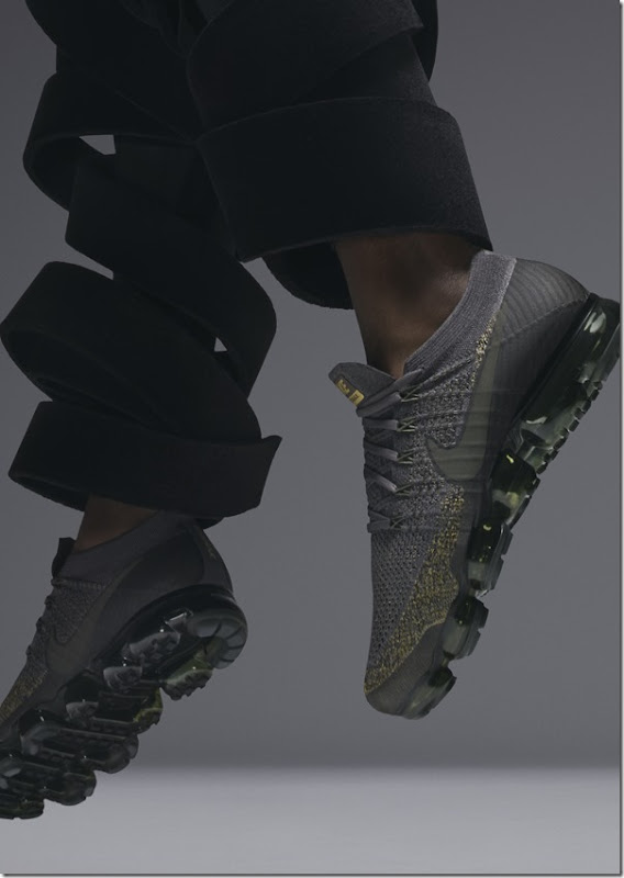 Nike Air VaporMax_Liam_Johnson_3