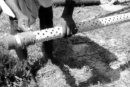 [Sandborewaterconservation12]