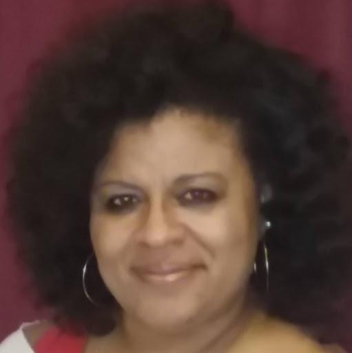 Tawanda Joyner