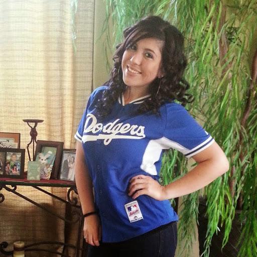 Lisa Ramirez Photo 27