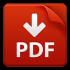 PDF TELECHARGER