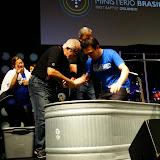Culto e Batismos 2014-09-28 - DSC06371.JPG