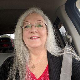 Cynthia Spear Photo 5