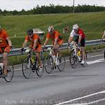 2013.06.02 SEB 32. Tartu Rattaralli 135 ja 65 km - AS20130602TRR_639S.jpg