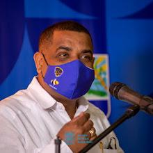 Alcaldía de Barahona llama a licitación para construcción de obras en diversos sectores del municipio.