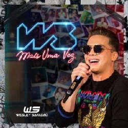 CD Wesley Safadão – WS Mais Uma Vez (Torrent) download