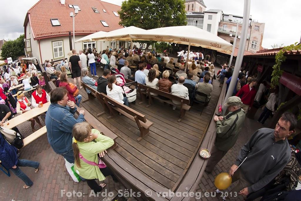 2013.07.19 Lõhnavad Tartu Hansapäevad - AS20130720THP_263S.jpg