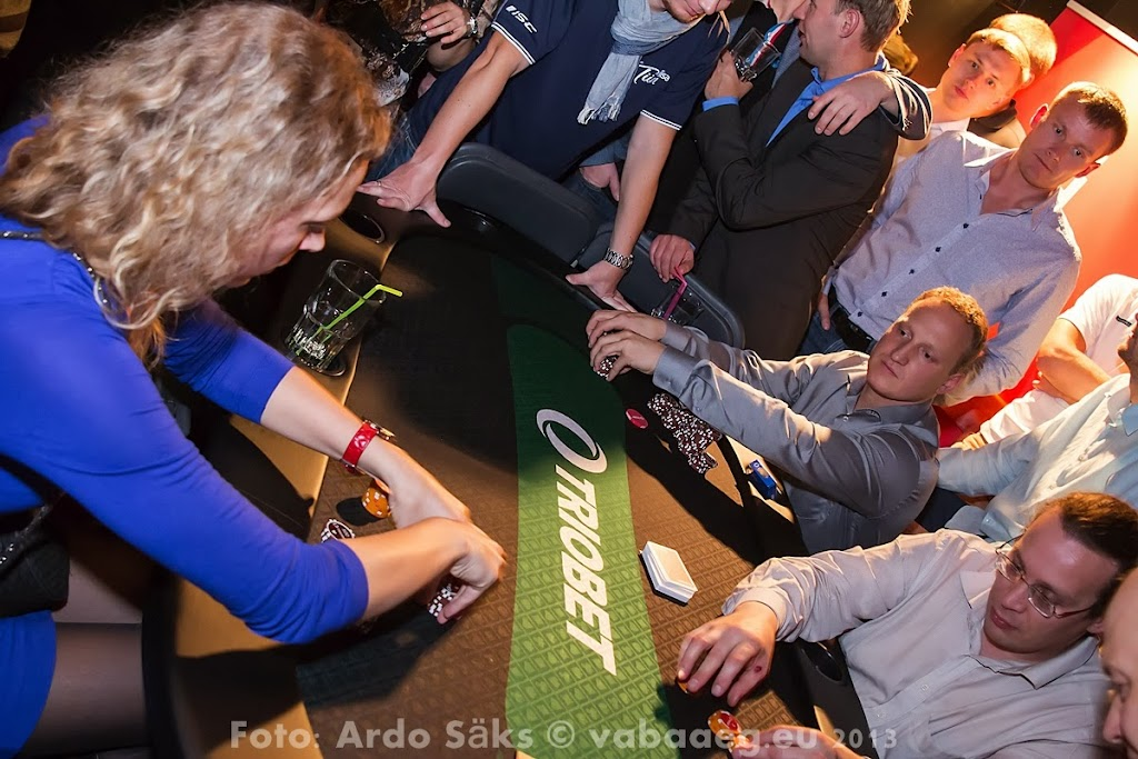 2013.10.26 Ettevõtete Sügismängud 2013 - Pokker ja pidu Venuses - AS20131026FSSM_288S.jpg