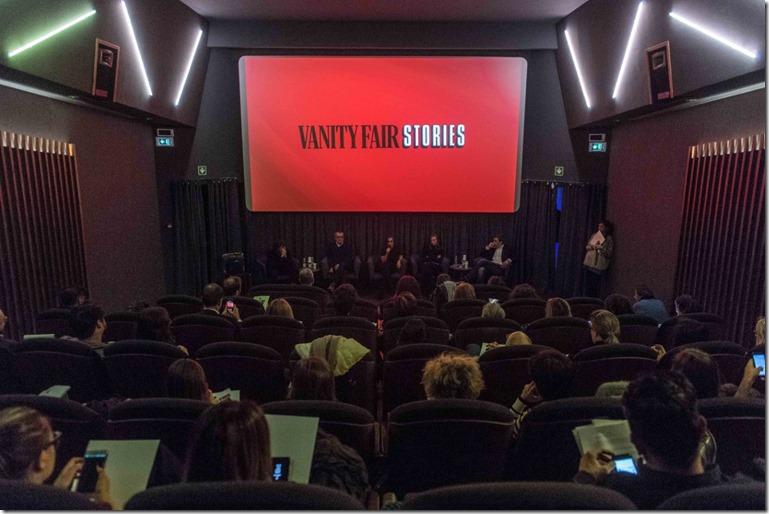 thumbnail_conferenza stampa