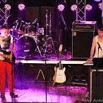 21.10.11 Tartu Sügispäevad / Tudengibänd 2011 - AS21OKT11TSP_B2ND025S.jpg
