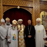 Ordination of Deacon Cyril Gorgy - _DSC0765.JPG
