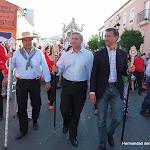 CaminandoalRocio2011_140.JPG