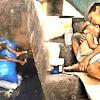 3 Kemuliaan Fakir Miskin Di Akhirat Yang Tidak Didapatkan Orang Kaya