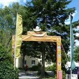 1_MoenlamDE_Gate.jpg