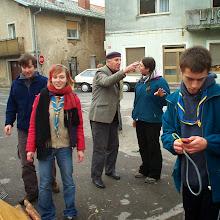 Taborniško druženje, Ilirska Bistrica 2004 - Tabornis%25CC%258Cko%2Bdruz%25CC%258Cenje%2B2004%2B024.jpg