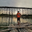 Thanawat Kanprachit's profile photo