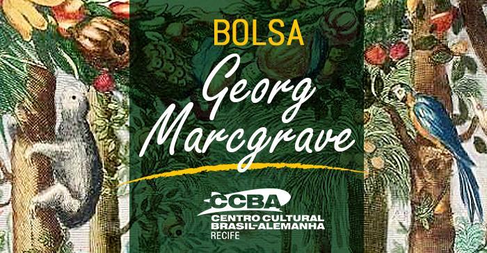 http://www.ccba.org.br/public/upload/noticias/images/ARTE_Bolsa-Georg-Marcgrave(1).jpg