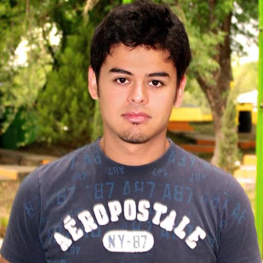 David Villarreal