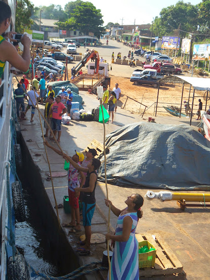 Brasil - Rota das Fronteiras  / Uma Saga pela Amazônia - Página 2 20140914_094618