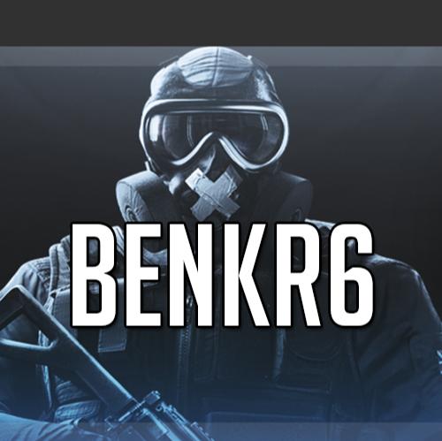 BenKR6