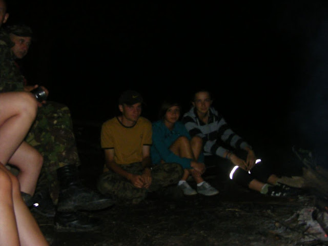 Obóz 2011 - wq_1.jpg