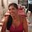 Sylvia Argueta's profile photo