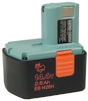 EB1426H