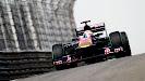 F1-Fansite.com HD Wallpaper 2010 China F1 GP_20.jpg