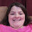 Rachel Hugie's profile photo