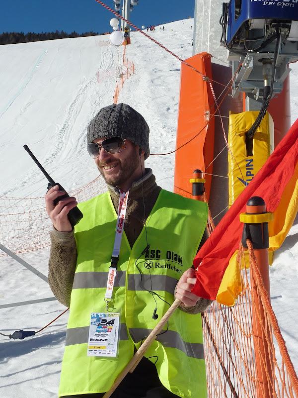 Bilder vom Rennen / foto della gara - P1000414.JPG