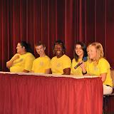 New Student Orientation 2011 - DSC_0047.JPG