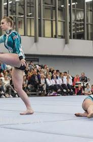Han Balk Fantastic Gymnastics 2015-5067.jpg