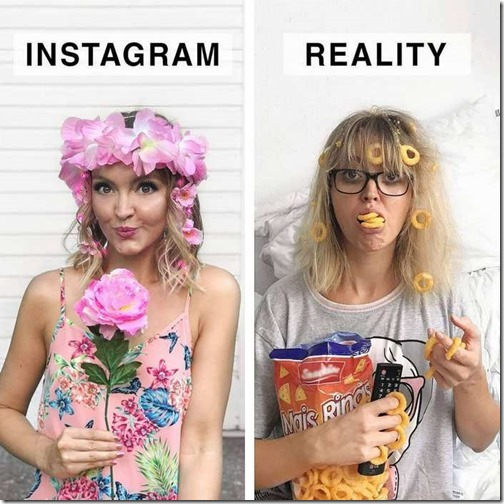 instagram vs realidad geraldine west (3)