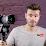 TbonesTech's profile photo