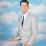 Mohd Firdaus Abdullah's profile photo