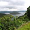 2012-11-15 09-33 RPA - Wreszcie góry i zieleń.JPG