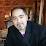Mohammad sajjad's profile photo